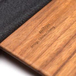 couteaux en bois 3 267x267 - Les couteaux en bois sont le must have de 2018by Maison Milan 🔪