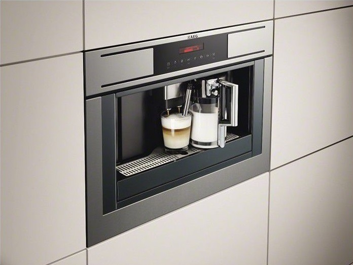 Comment choisir sa machine à café