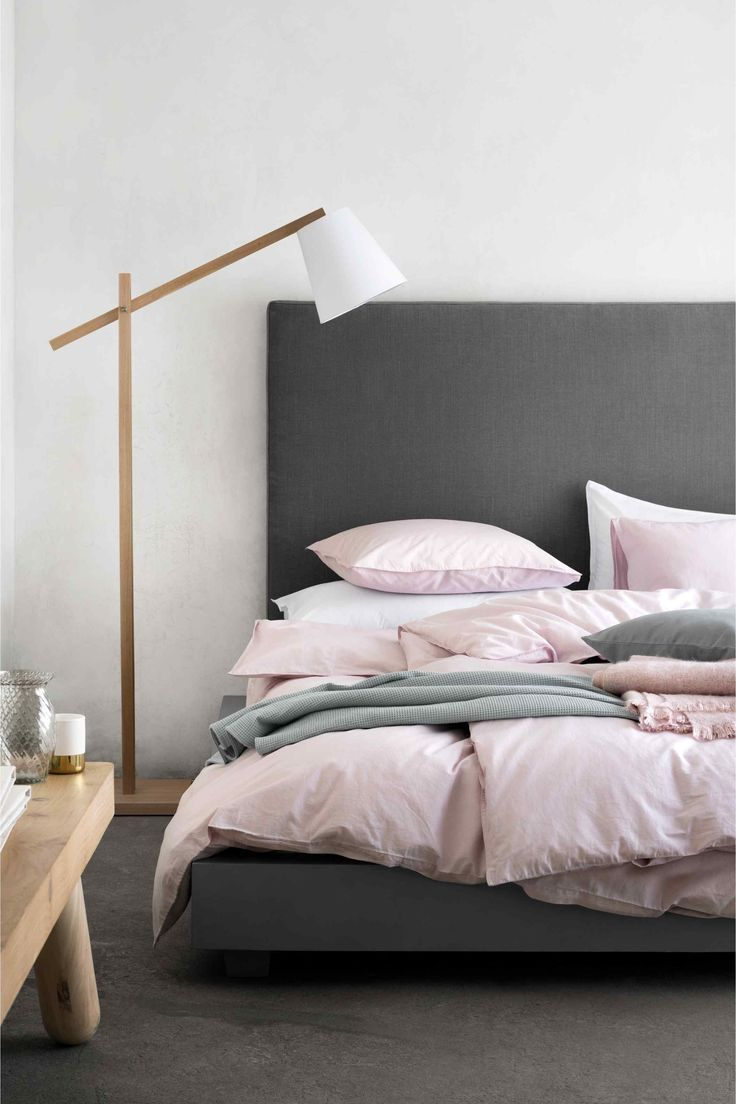 meilleures combinaisons de couleurs pour apporter du charme votre maison. Black Bedroom Furniture Sets. Home Design Ideas