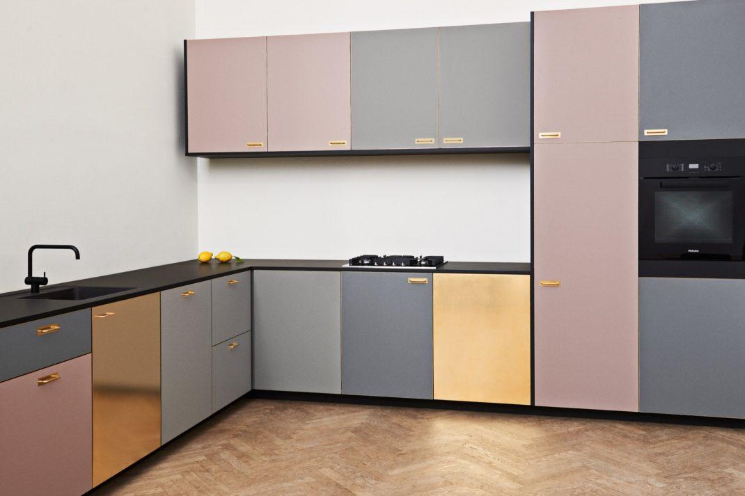 Réorganiser sa cuisine grâce à 8 astuces simples à mettre en place