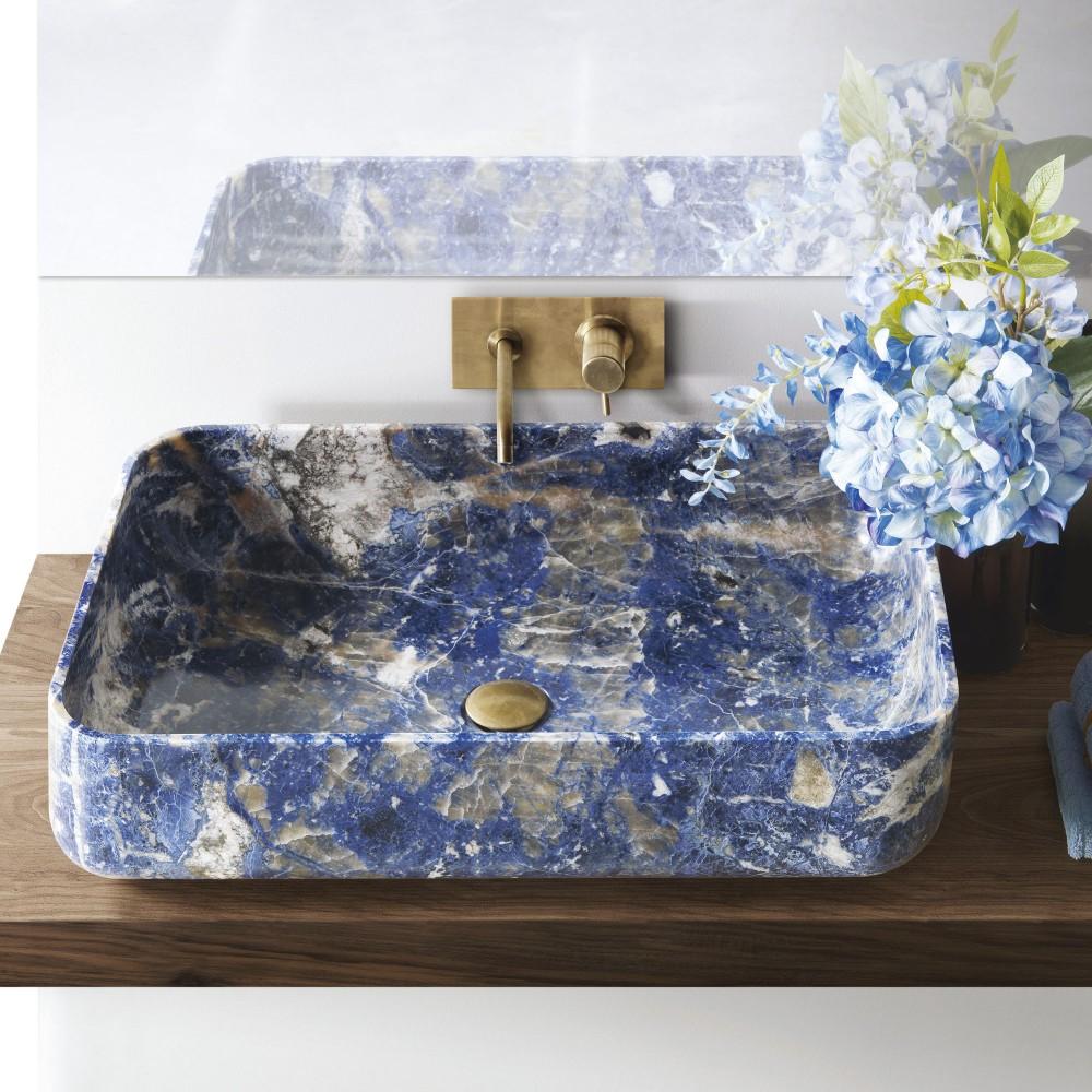 11 styles design captivants le marbre