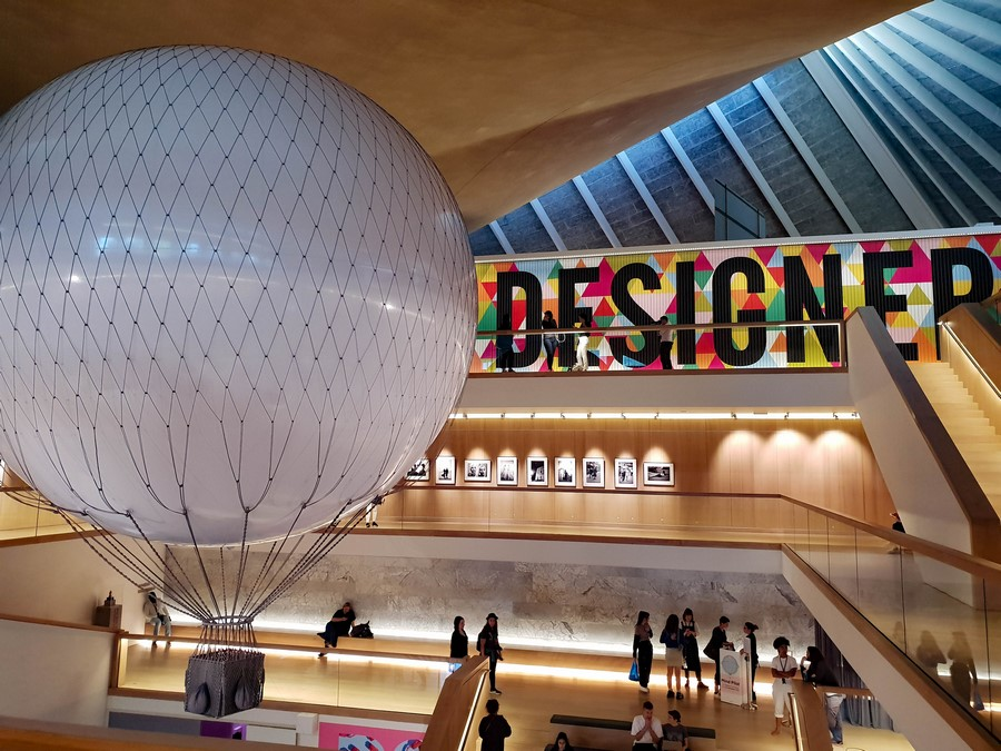 London Design Festival – Voyage presse avec Schneider Electric-27
