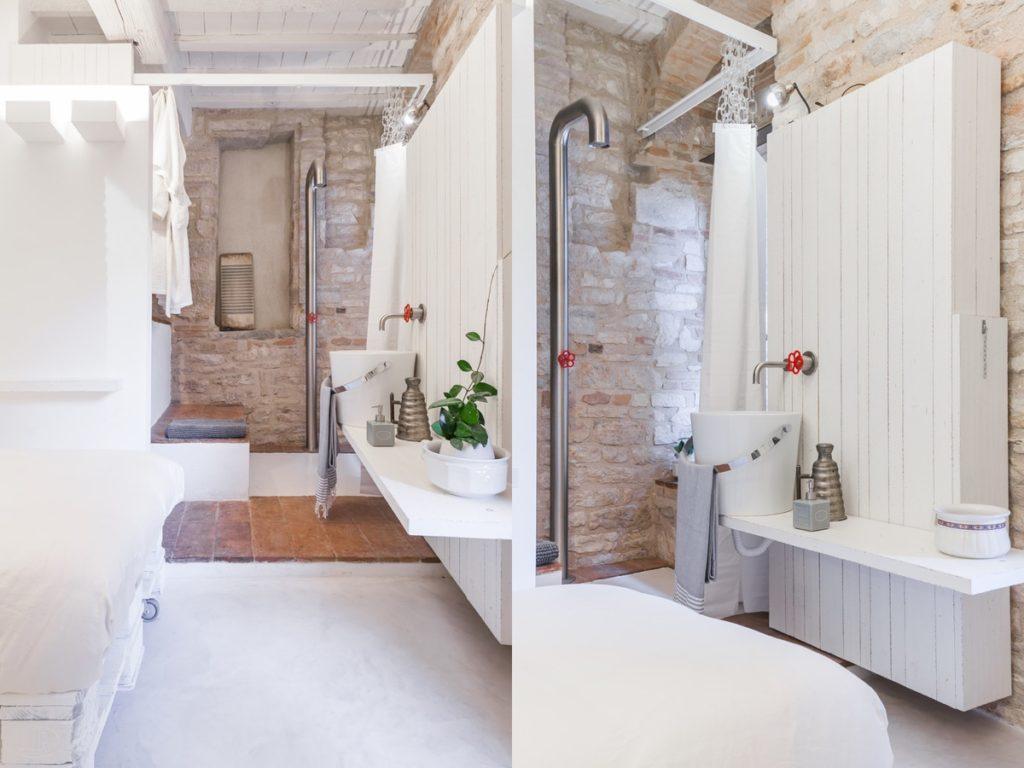 salles de bains de style industriel 24