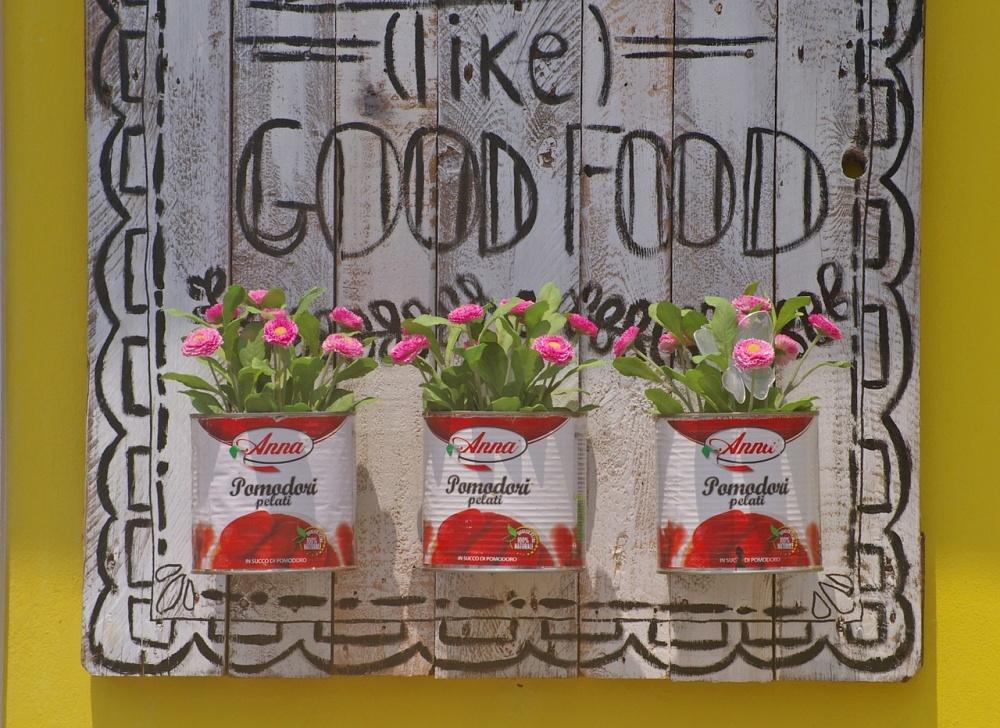 8 façons merveilleuses de décorer votre maison avec des fleurs 5
