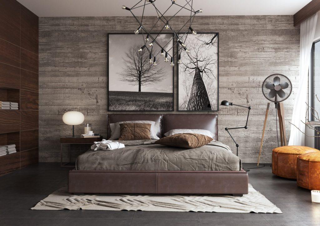 Comment aménager son lit pour l'hiver