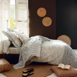 TRADILINGE linge de maison parure de lit Natura 2 267x267 - Comment aménager son lit pour l'hiver ?