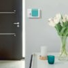 e-One - L'alarme connectée de Diagral - Avis et Test
