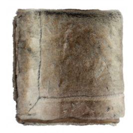 timon plaid 267x267 - Comment aménager son lit pour l'hiver ?