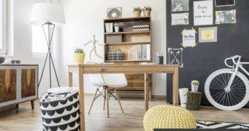 Semeubler.com - La start-up qui vous propose de louer vos meubles