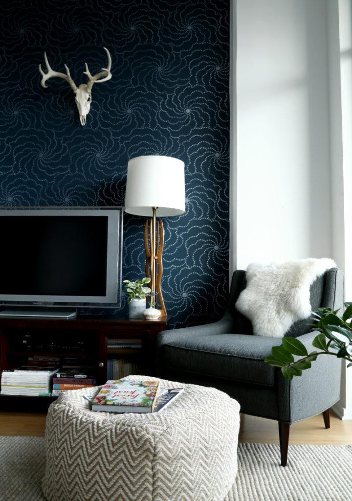 Comment ajouter des motifs à votre décoration sans trop d'effort 6