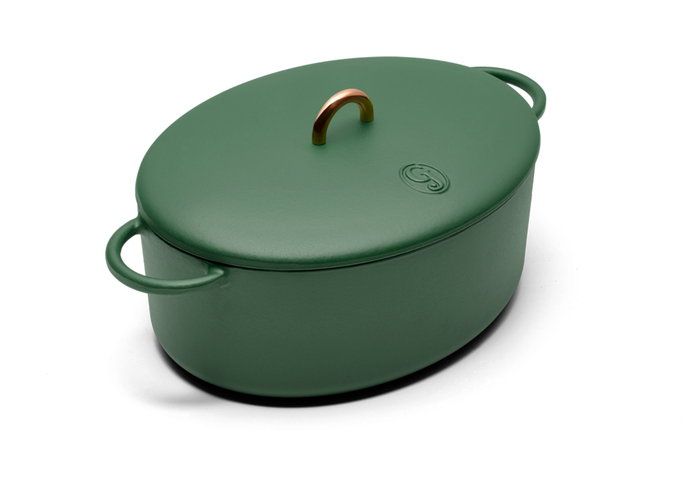 Great Jones dévoile les casseroles les plus Instagramables du monde 1
