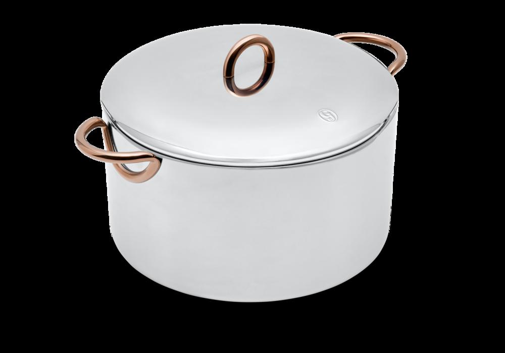Great Jones dévoile les casseroles les plus Instagramables du monde 2