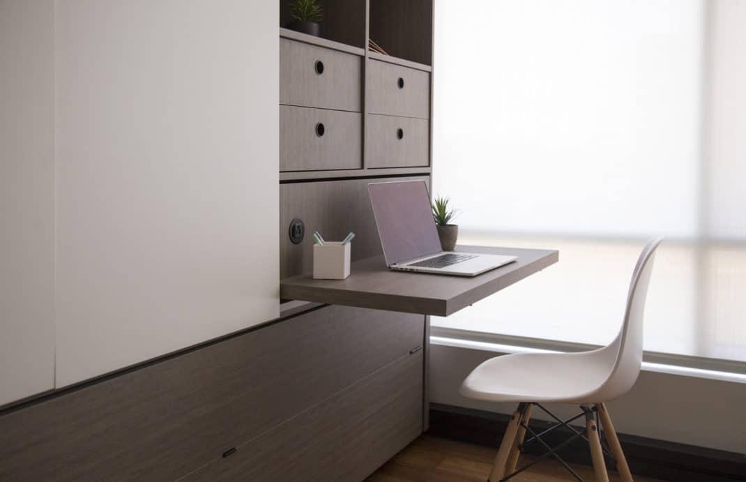 Ori Studio Suite