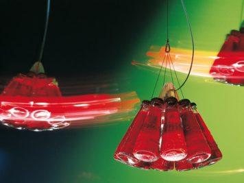 24 lampes design pour décorer votre intérieur avec style