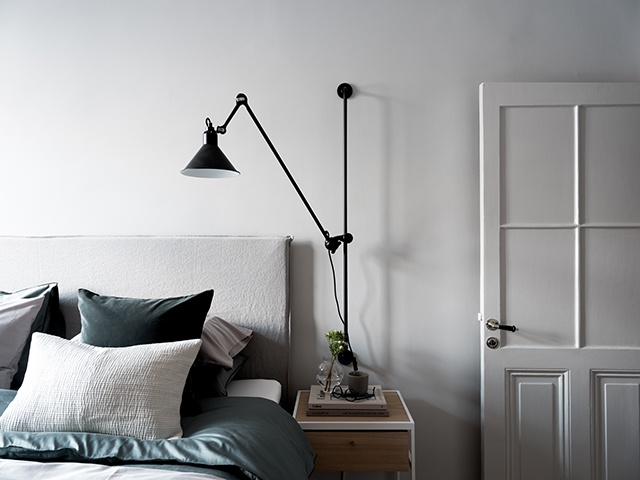 Affine Design Studio nous dévoile un intérieur scandinave moderne 11