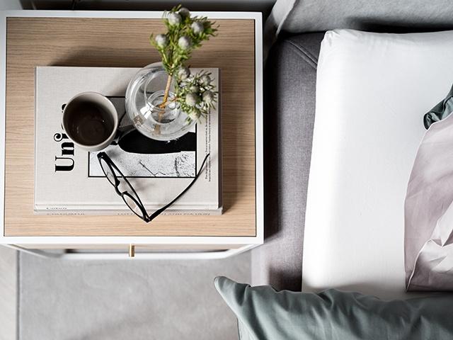 Affine Design Studio nous dévoile un intérieur scandinave moderne 15
