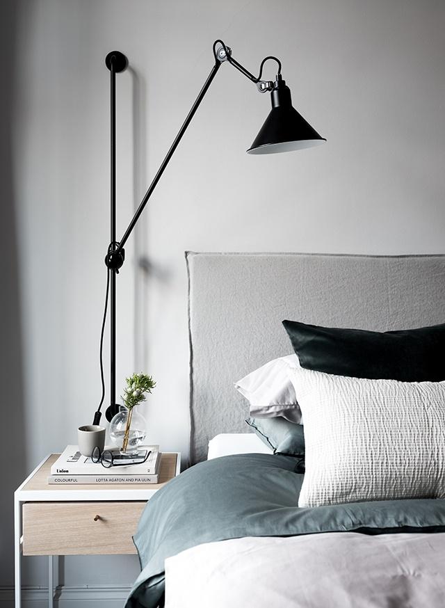 Affine Design Studio nous dévoile un intérieur scandinave moderne 17