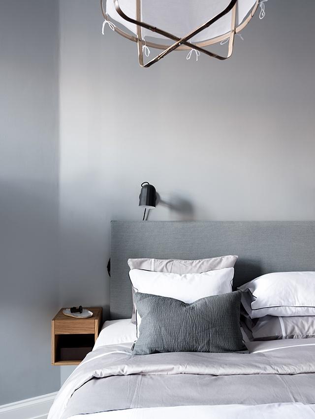 Affine Design Studio nous dévoile un intérieur scandinave moderne 21