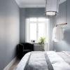 Affine Design Studio nous dévoile un intérieur scandinave moderne 24 100x100 - Affine Design Studio nous dévoile un intérieur scandinave moderne