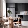 Affine Design Studio nous dévoile un intérieur scandinave moderne 5