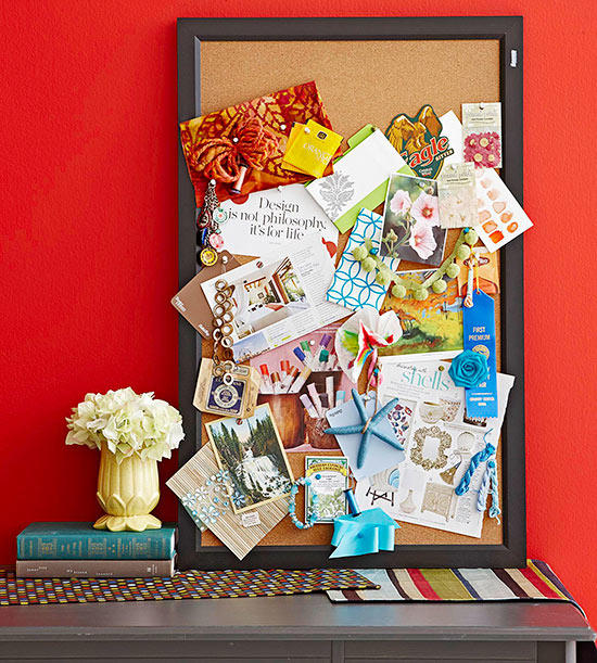 Choisir sa peinture grâce à 9 astuces très simples look book