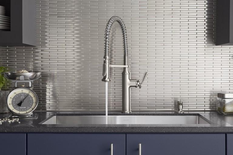 Comment choisir un robinet pour votre cuisine 3