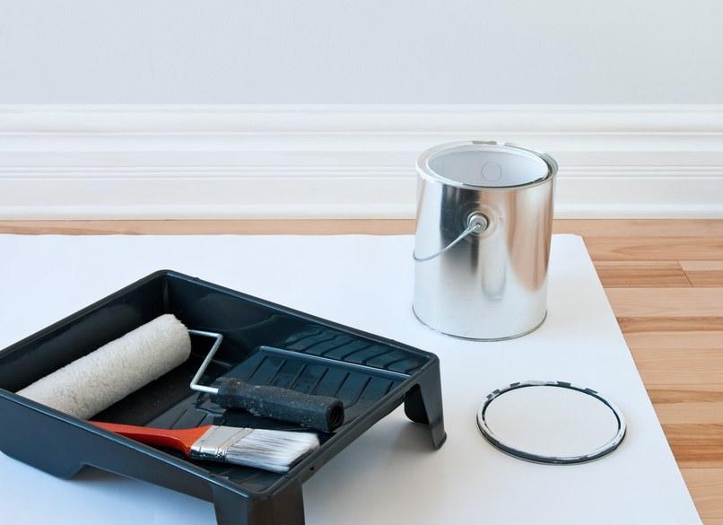 Comment peindre une pièce 9 étapes pour peindre vos murs comme un pro du bricolage 3