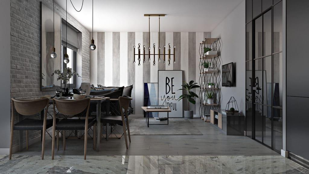 Comment peindre une pièce 9 étapes pour peindre vos murs comme un pro du bricolage 4
