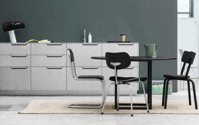 Reform– Des kits de transformations pour les meubles IKEA 2
