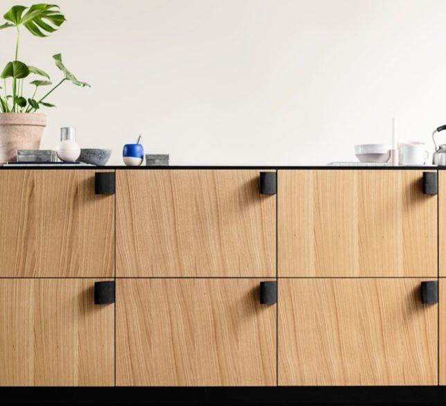 Reform– Des kits de transformations pour les meubles IKEA 4
