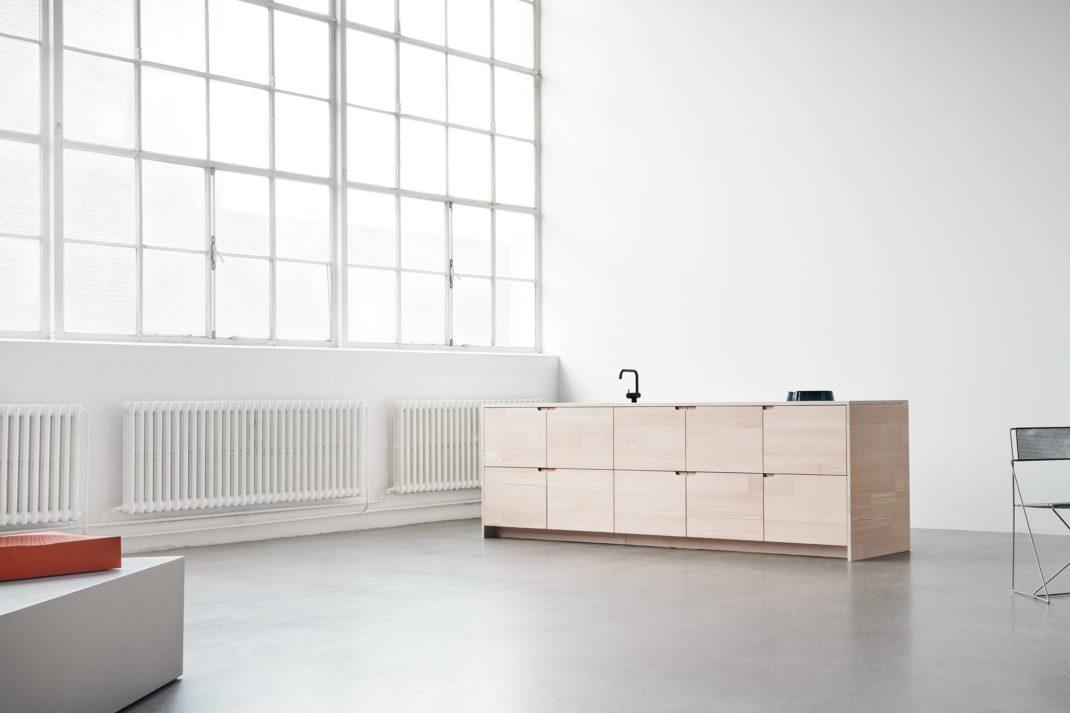 Reform– Des kits de transformations pour les meubles IKEA 5