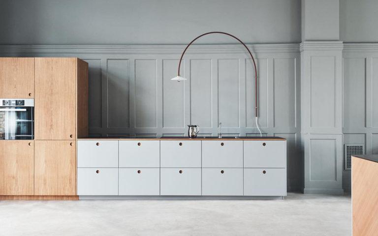 Reform– Des kits de transformations pour les meubles IKEA 9