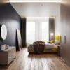Visite d'un appartement au style glamour moderne sophistiqué 22 100x100 - Visite d'un appartement au style glamour moderne sophistiqué