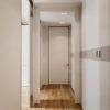 Visite d'un appartement au style glamour moderne sophistiqué 35 100x100 - Visite d'un appartement au style glamour moderne sophistiqué