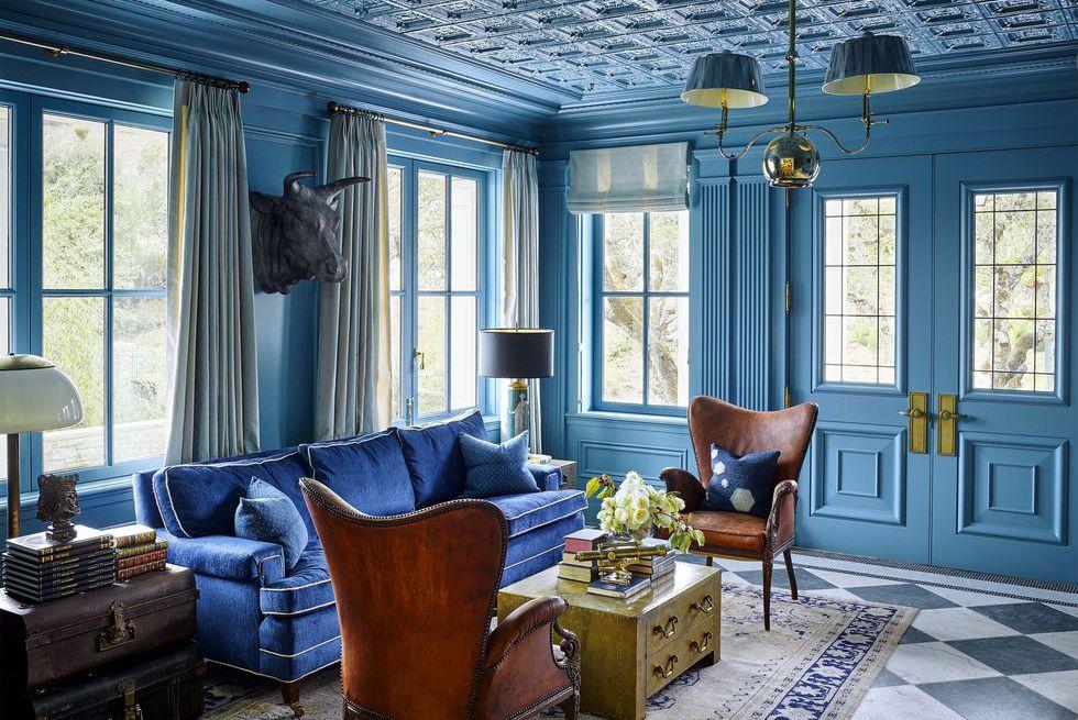 11 idées de décoration de vérandas trop belles pour être vraies 4