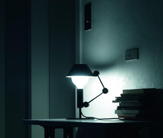 24 lampes originales à découvrir