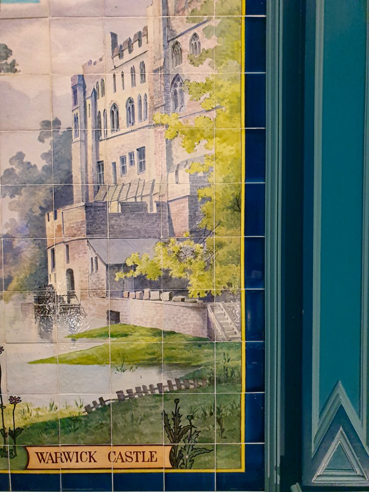 Schneider Electric sort de l'ombre la salle secrète de l'Olympia 2