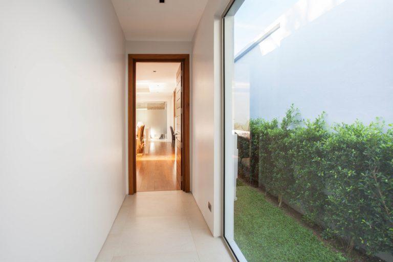 Décorer un couloir n'est pas si compliqué ! Suivez le guide !1