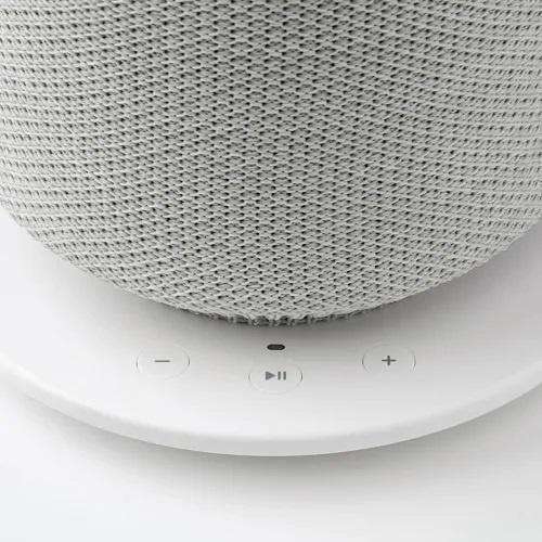 Symfonisk - Les haut-parleurs connectés d'Ikea et Sonos arrivent en Août10
