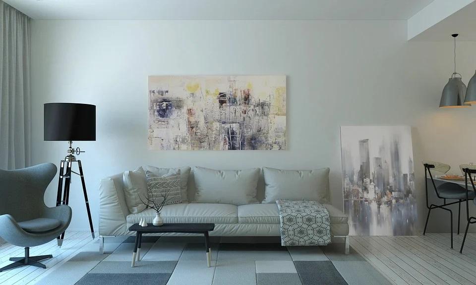 Embellir votre maison avec la lumière