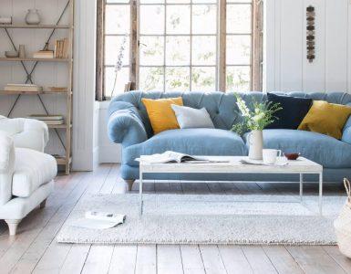 Comment choisir son canapé