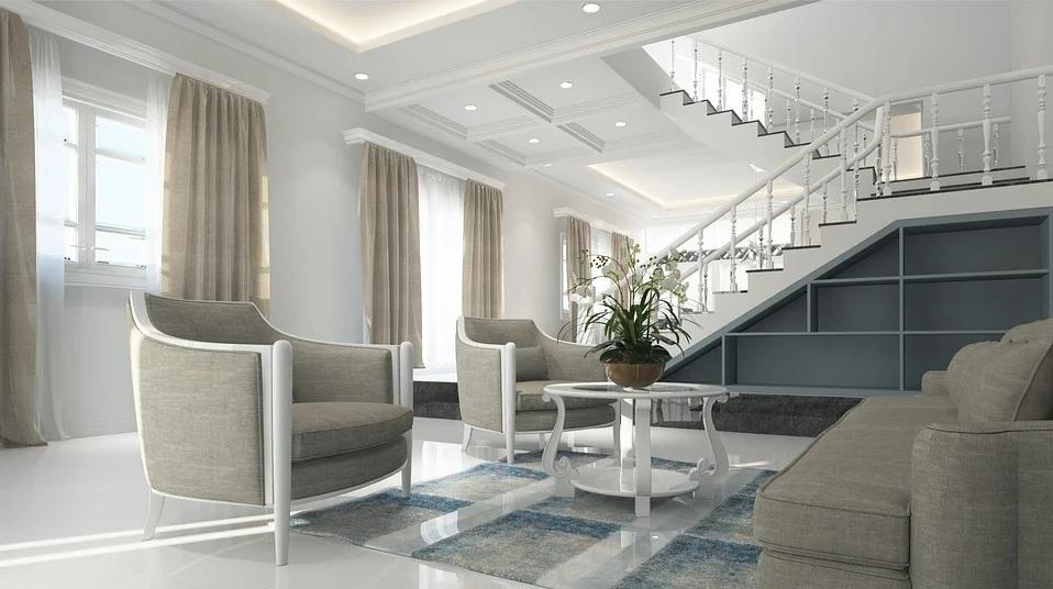 Faciliter son quotidien avec un monte-escalier extérieur
