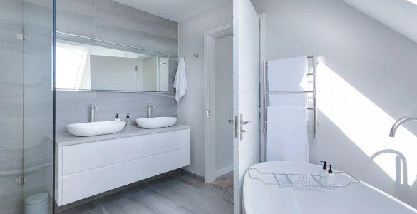 Comment choisir un porte serviettes chauffant pour votre salle de bain