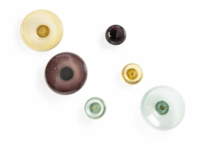 Paterne design - Ma sélection de 9 paternes pour votre intérieur