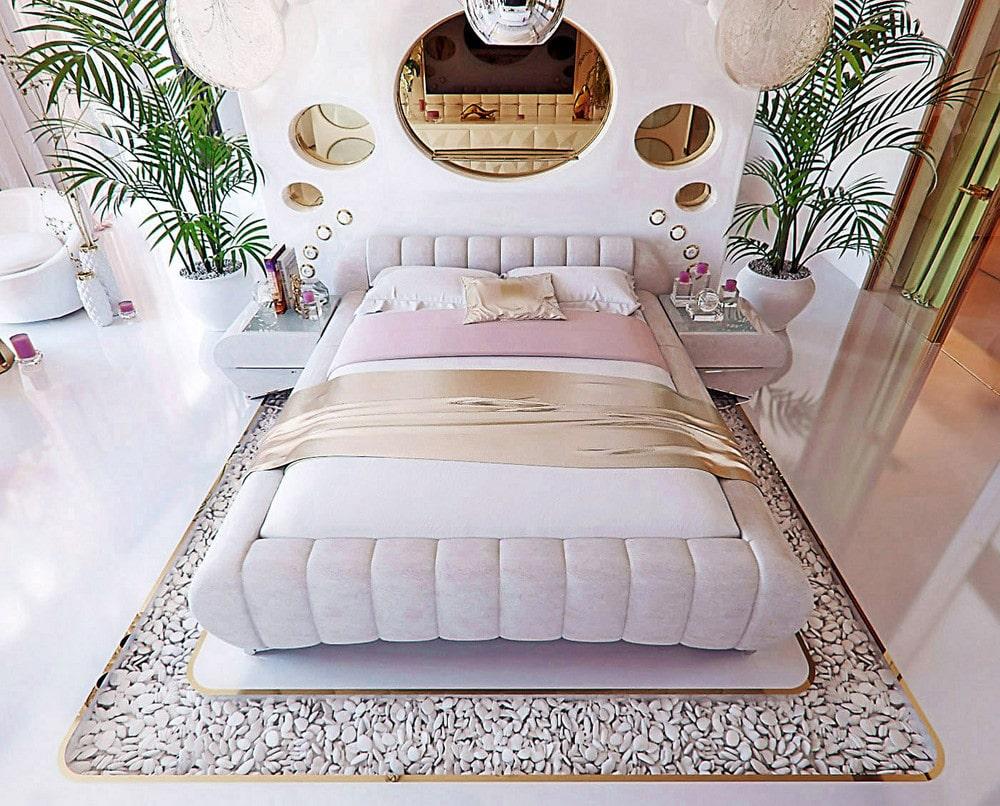 Deco Chambre A Coucher quiz déco - quelle chambre à coucher êtes-vous ? | deco tendency