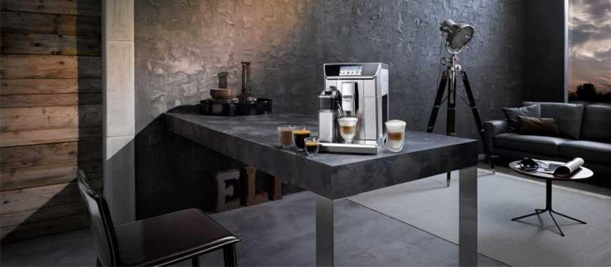 Comment choisir sa machine à café 3