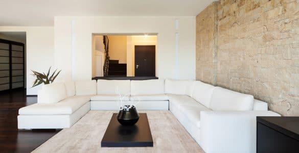 Comment choisir un tapis pour votre intérieur