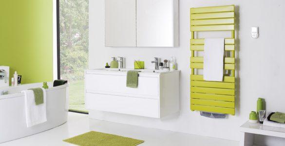 3 radiateurs design à installer dans votre maison