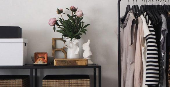 Désencombrement - Comment vider votre maison et votre esprit