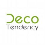 Deco Tendency